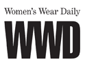 TITLE PRESS 7 Womens Wear Daily