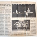 ballet-New York Times Oct 08_DSC_0244