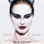 zBlack Swan movie cover